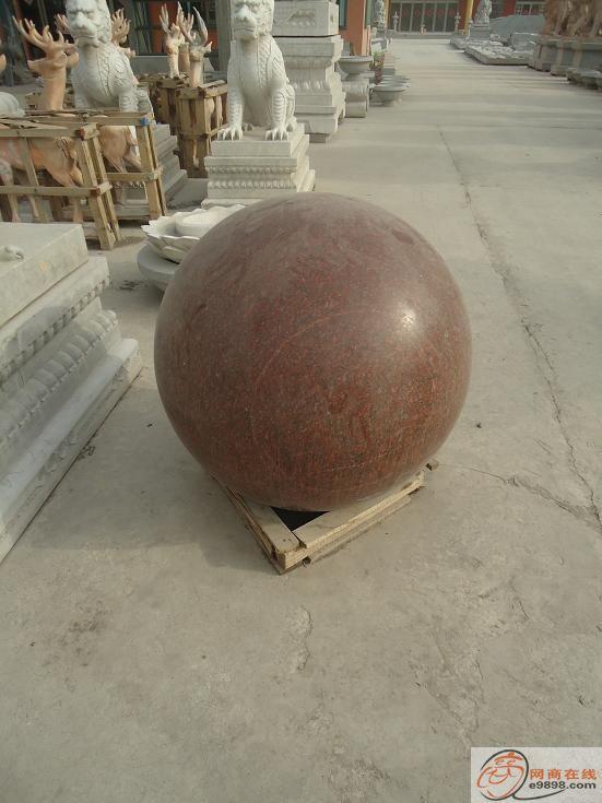 风水球   风水球图片简述:内蒙古风水球 宁夏银川风水球 甘...