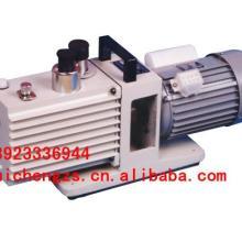 供应2XZ-8B空调厂手提式真空泵  广州真空泵