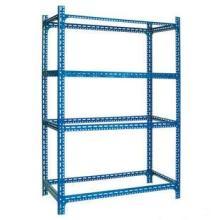 供应角钢储物架、万能角钢货架、广州仓储货架、货架厂、广州超市货架、批发