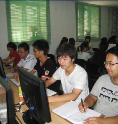 电脑学校图片/电脑学校样板图 (2)