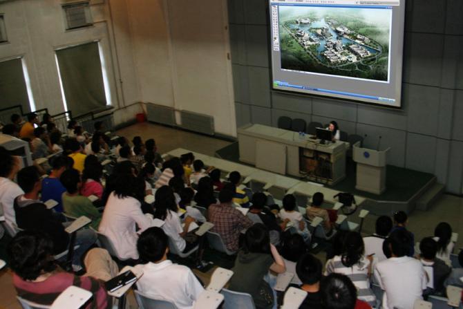 哈尔滨电脑学校包就业包分配销售