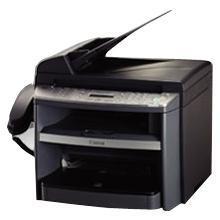 供应慈溪专业打印机维修