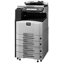 供应出租复印机