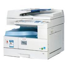 供应慈溪专业维修复印机打印机