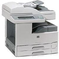 供应慈溪专业打印机出租