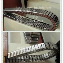 矩形金属软管矩形软管不锈钢软管 金属软管 不锈钢软管 穿线管 软管