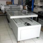 PBT/ABS彩印机高效率智能彩印设备图片