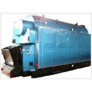 吴忠10吨燃煤蒸汽锅炉应有尽有图片