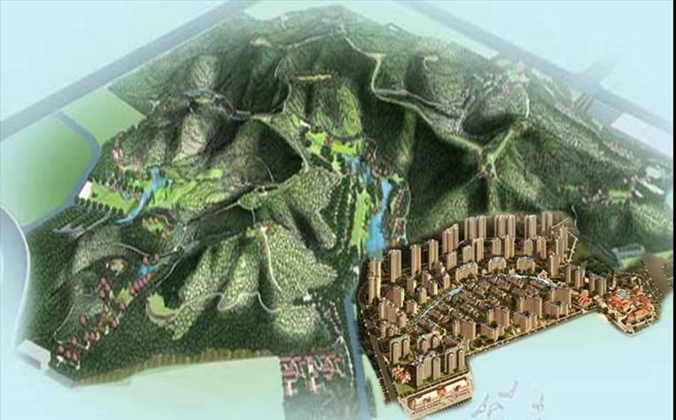 图片别墅 一手图片图 深圳龙岗公园表情别墅洋无奈拍手的样板大地图片