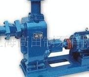 供应不阻塞排污泵价格