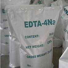 供应进口EDTA四钠,荷兰阿克苏EDTA四钠批发