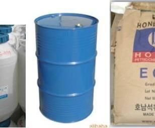 美国陶氏聚乙二醇PEG6000图片