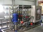 供应山西纯水系统瓶装水设备 批发