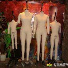 供应武汉服装橱窗展示模特道具、武汉模特道具供应