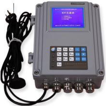 供应环境检测仪器