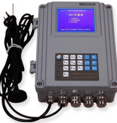 环境检测仪器图片/环境检测仪器样板图 (1)