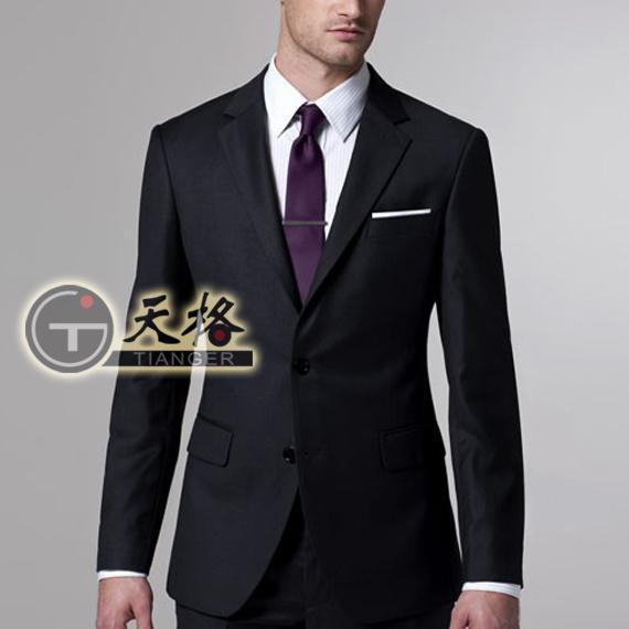 男西装图片|男西装样板图|精品男西装1-深圳市天格