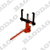 供应ZH型液压拉马、拔轮器、三爪二爪-宝岛机械优质产品