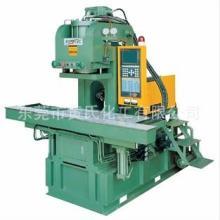 供应机械涂料机械设备专用机械涂料