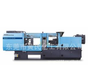 供应机械涂料13724537777机械设备涂料