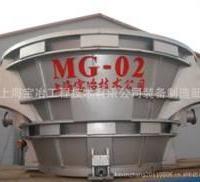 上海焊接式冶炼渣罐制造价格加工