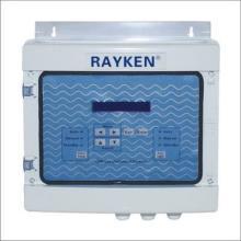 供应全自动检测仪/瑞凯6000#水质监测仪批发