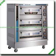 烘焙设备食品烘焙设备电热烘焙设备烘焙设备价格蛋糕房烘焙设备