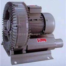 供应广东旋涡风机,旋涡气泵,养殖业专用气泵