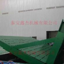 大中型设备的铆焊加工/技术加工/铆焊件/合作共赢