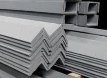 耐高温310S不锈钢角钢,耐酸碱317L不锈钢角钢 供应商图片