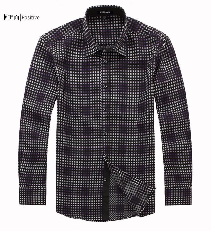 求购商务衬衫零售休闲衬衫团购衬衫