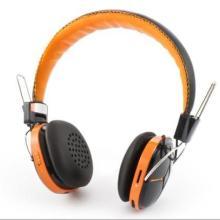 供应插卡耳机DAZAD800