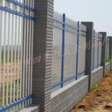 山东莱芜护栏生产厂家