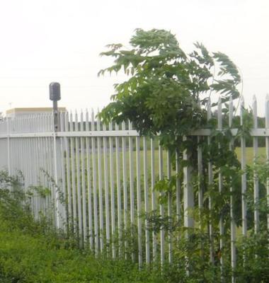 镀锌喷塑护栏图片/镀锌喷塑护栏样板图 (1)