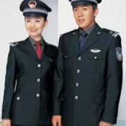 北京标志服装图片