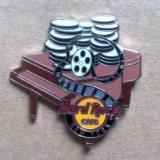 供应香港迪士尼徽章制作香港迪士尼