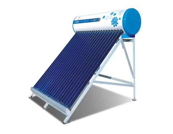 上海力诺瑞特太阳能热水器售后维修_上海力诺