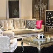 高档欧式古典家具,提供高性价比服务批发