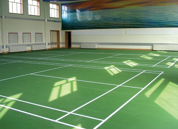 供应pvc地板pvc塑胶地板铺设pvc运动地板篮球场专用地室内pvc