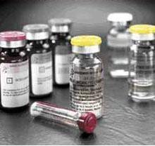 供应牛蒡子苷元试剂,索取产品详细资料,查询更多其它产品,请致电:010-61242659、60211811