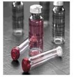 供应盐酸吖啶橙试剂,索取产品详细资料,查询更多其它产品,请致电:010-61242659、60211811