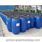 供应河南郑州209净洗剂