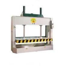 供应木工机械,专业生产家具制造机械