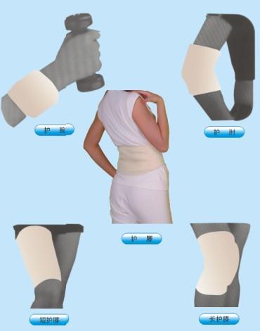 天马保健运动护具
