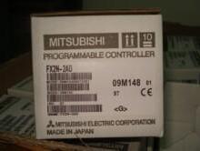 供应FX2N-2DA特殊功能模块 ,广州三菱变频器代理批发