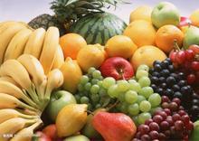 山东寿光蔬菜产业集团商品交易所
