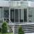 天津东丽区玻璃门维修更换配件图片/天津东丽区玻璃门维修更换配件样板图
