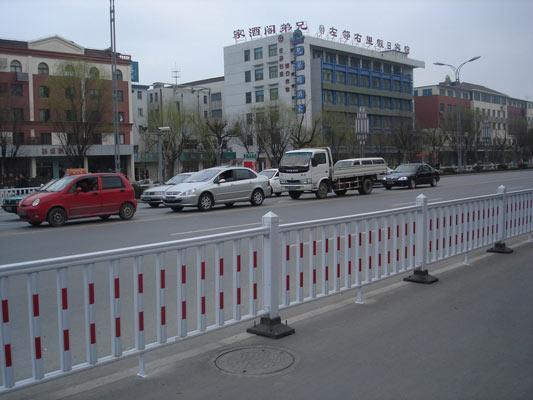 抚州护栏护栏价格PVC护护栏销售