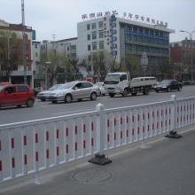 供应抚州护栏 抚州护栏价格 抚州PVC护栏价格