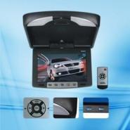 11寸车载液晶吸顶式显示器哪里最好图片